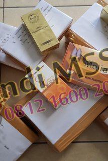 distributor melia propolis