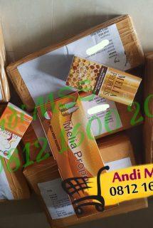 propolis melia sehat
